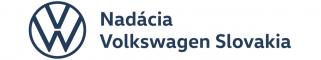 Nadacia_Volkswagen_Slovakia_horizontal_CMYK_DarkBlue